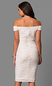 Style: SD-S277301 Back Image