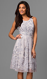 Style: SD-S273244 Front Image