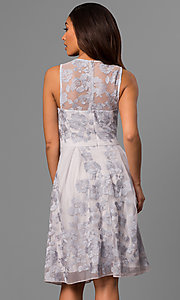 Style: SD-S273244 Back Image