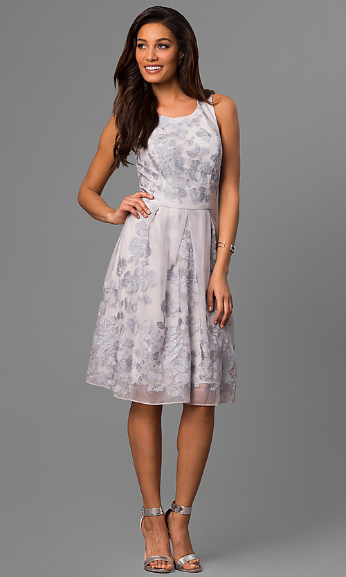 Style: SD-S273244 Detail Image 1