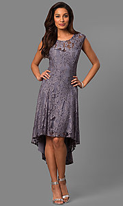 Style: SD-S278461 Detail Image 1