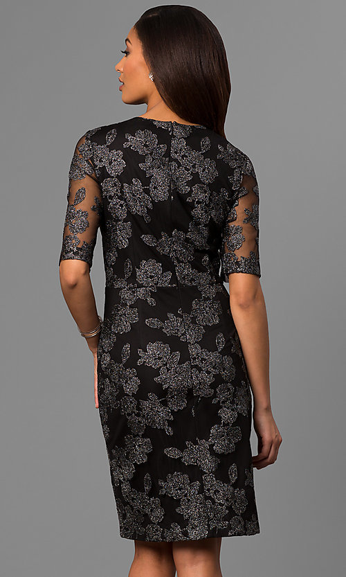 Style: SD-S278510 Back Image