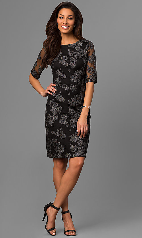 Style: SD-S278510 Detail Image 1