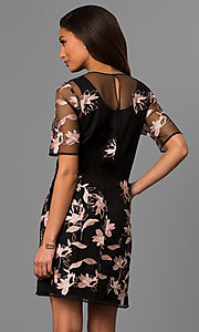 Style: SD-S278620 Back Image