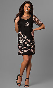 Style: SD-S278620 Detail Image 1