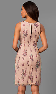 Style: SD-S278660 Back Image