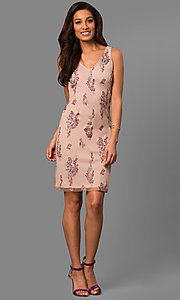 Style: SD-S278660 Detail Image 1