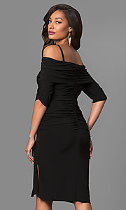 Style: SD-S278030 Back Image