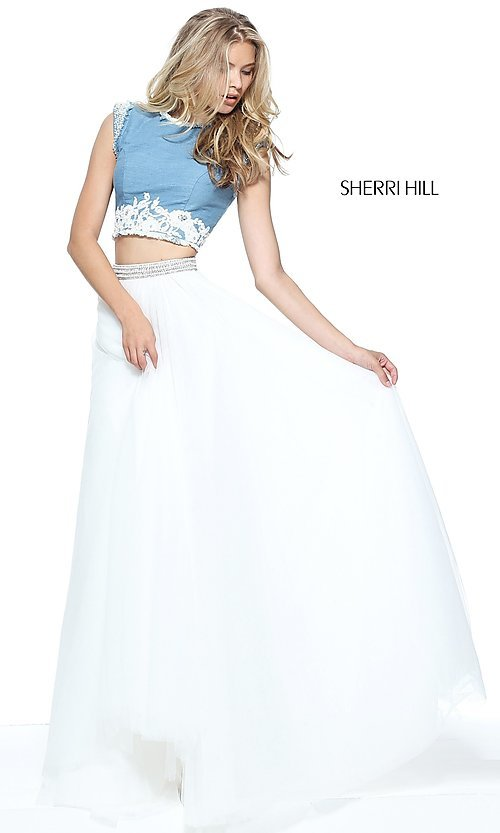Style: SH-51197 Front Image