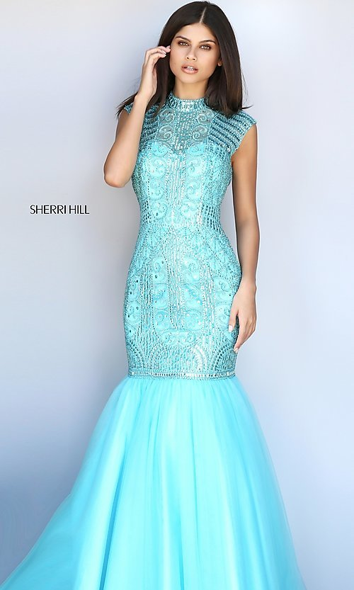 Style: SH-51174 Front Image