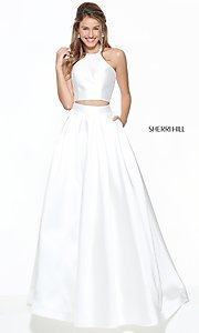 Style: SH-50893 Front Image