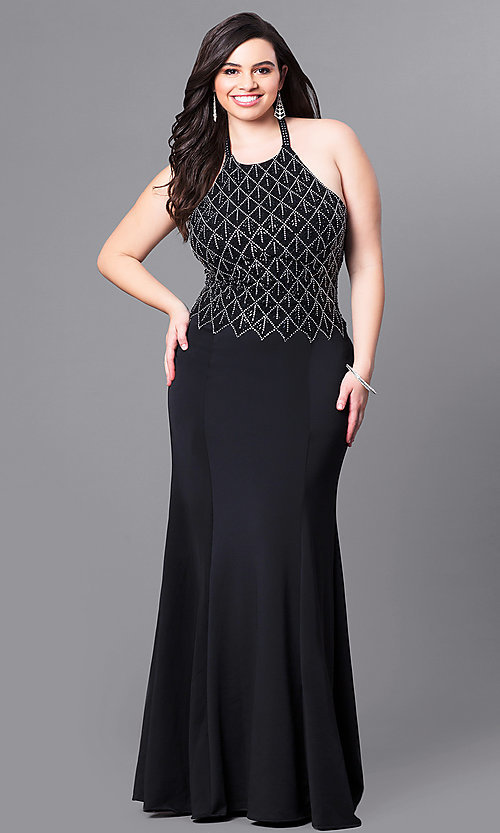 Style: FB-GL2285P Front Image