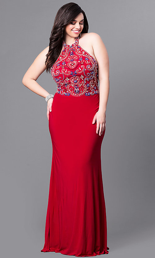 Style: FB-GL2279P Detail Image 2