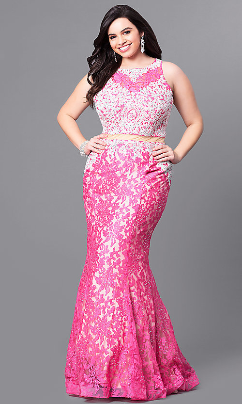 Style: FB-GL2271P Front Image