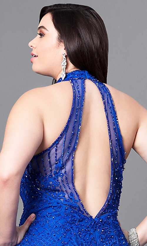 Style: FB-GL2263P Detail Image 2