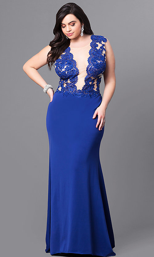 Style: FB-GL2286P Front Image