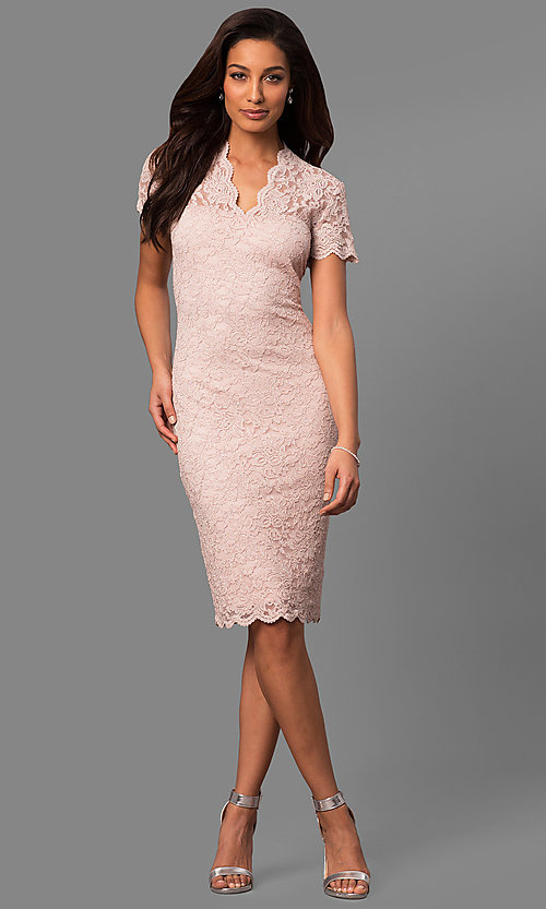 Style: JU-ON-648901 Detail Image 1