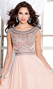 Style: SK-4044 Detail Image 1