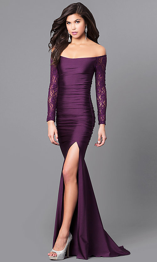 Style: AT-L5071 Detail Image 1