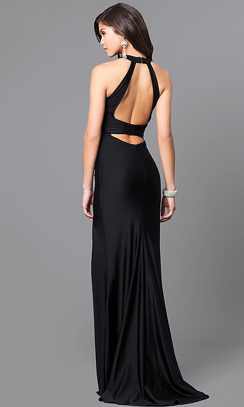 Style: AT-L5069 Back Image