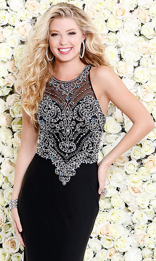 Style: SK-5032 Detail Image 1