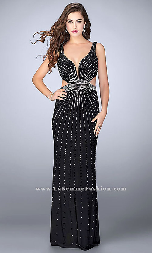 Style: LF-23586 Front Image