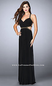 Style: LF-23632 Front Image