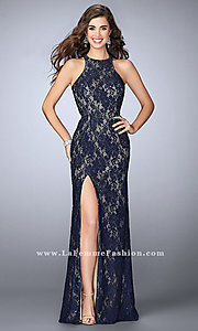 Style: LF-23708 Front Image