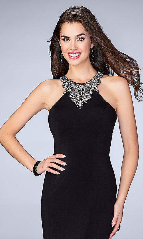 Style: LF-23850 Detail Image 1