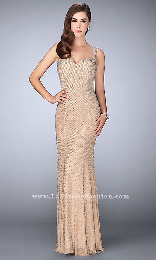 Style: LF-23805 Detail Image 1