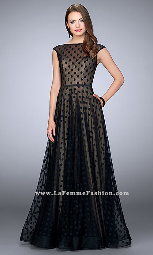 Style: LF-23837 Front Image