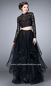 Style: LF-23924 Detail Image 2