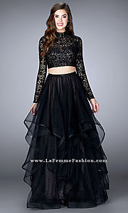 Style: LF-23924 Detail Image 3