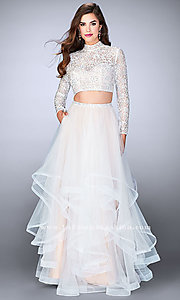 Style: LF-23924 Detail Image 1