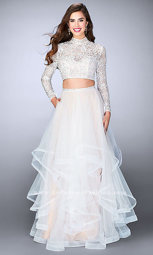 Style: LF-23924 Front Image