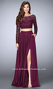 Style: LF-23937 Front Image