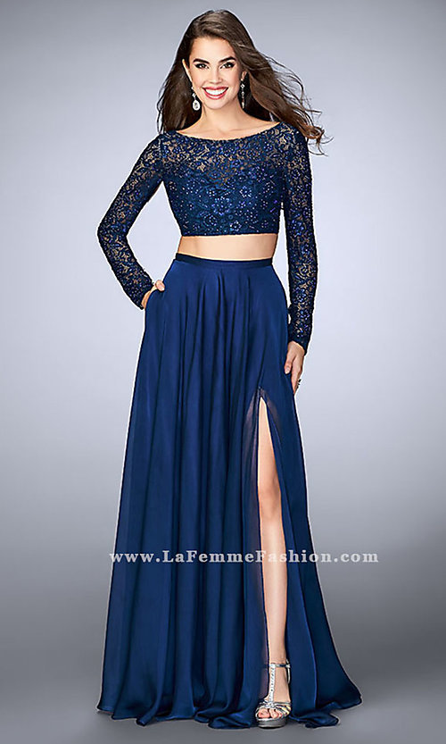 Style: LF-23937 Detail Image 1