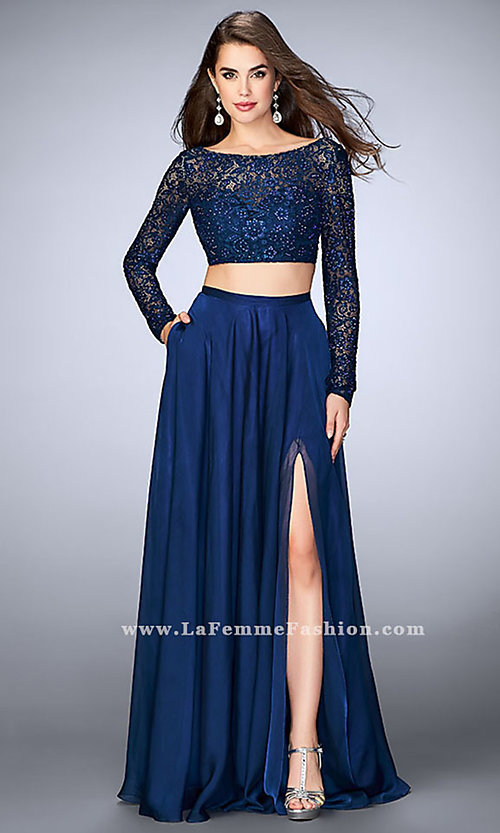 Style: LF-23937 Detail Image 2