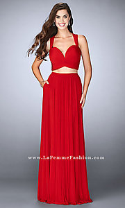Style: LF-23940 Front Image
