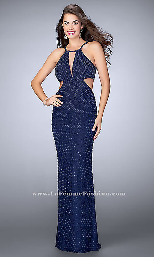 Style: LF-23941 Detail Image 3