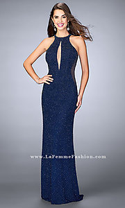Style: LF-23950 Detail Image 2