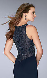 Style: LF-24839 Detail Image 1