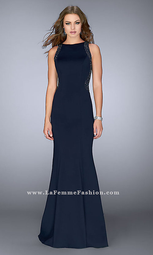 Style: LF-24839 Front Image