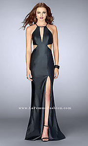 Style: LF-24739 Front Image