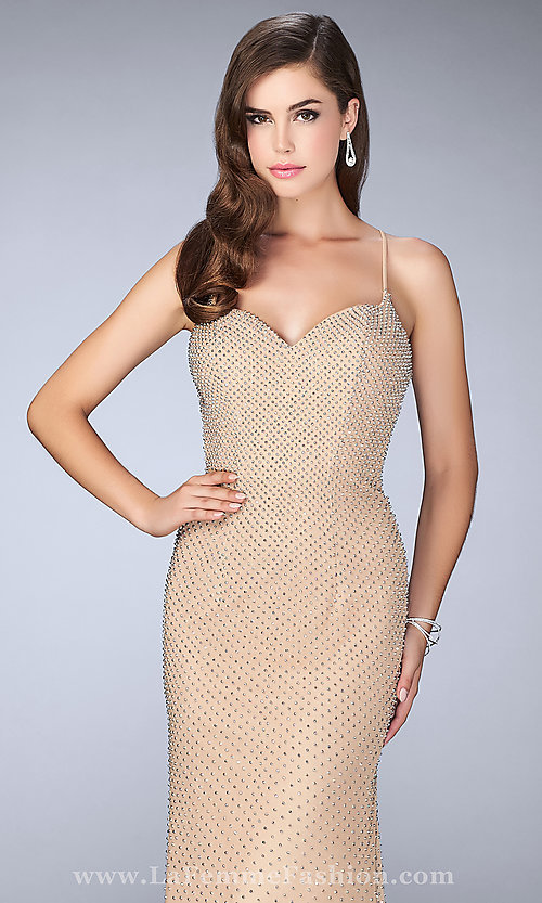 Style: LF-24062 Detail Image 1