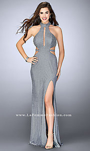 Style: LF-24084 Front Image