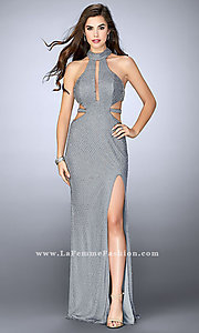 Style: LF-24084 Detail Image 1