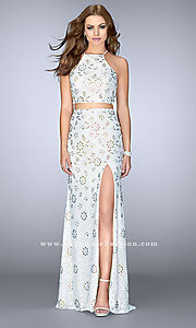 Style: LF-24678 Front Image