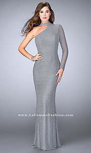 Style: LF-24105 Detail Image 2
