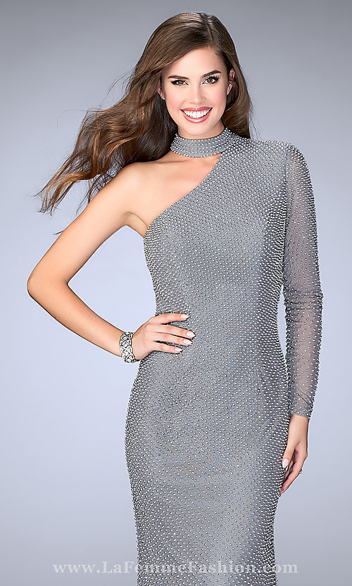 Style: LF-24105 Detail Image 1